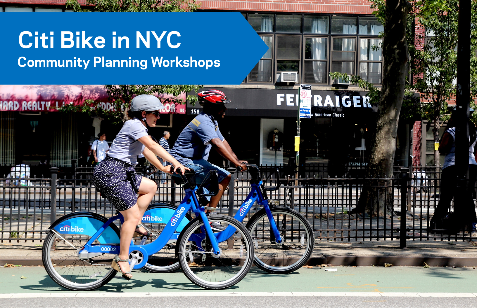 Z:\bike share\DOT Outreach & Communications\Website\WebMigration\Website Content\News & Events\Pics\Workshops
